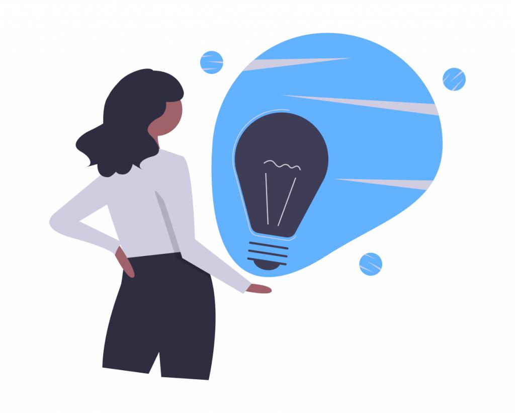 Best marketing tips
