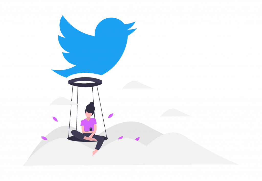 Twitter ads guide: how to set up your first campaign