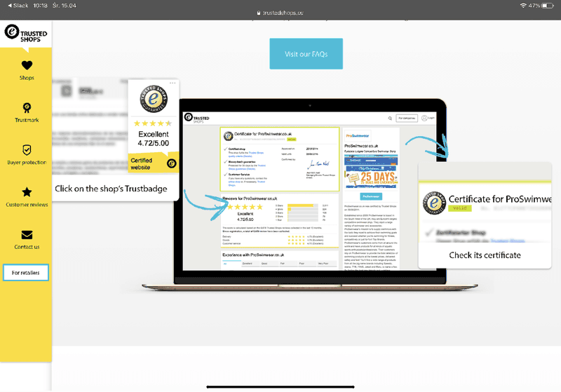 How to build a selling product page - skyrocket conversion rate!
