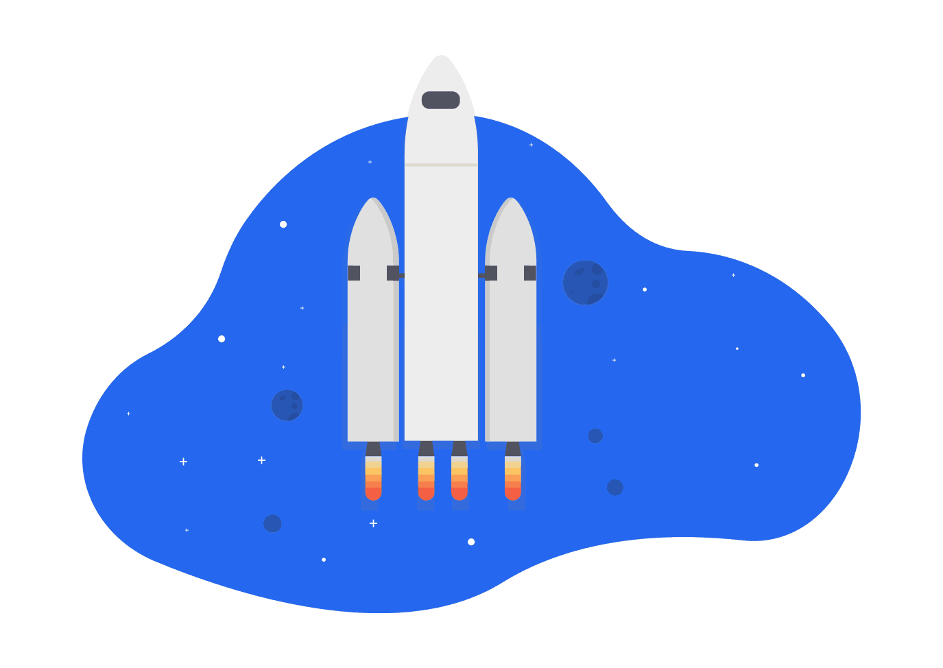 RocketLink use case: how to target Facebook groups with ads