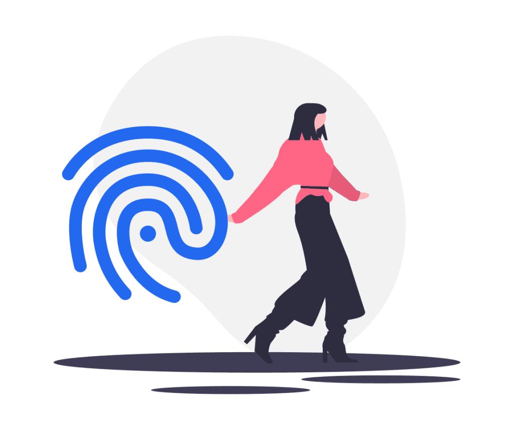 5 Ideas for Enhancing Brand Identity