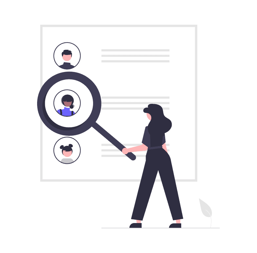 Make the most of user tracking in 2021
