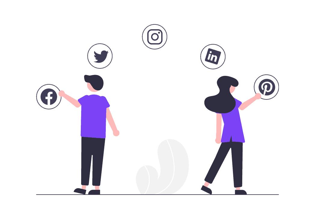 Social Media Marketing on a Shoestring Budget